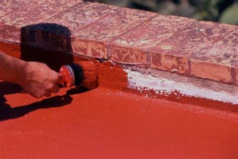 prodotti impermeabilizzanti per terrazzi prezzi prodotti impermeabilizzanti impermeabilizzanti