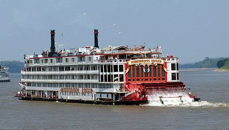 Boat Salvage Yards New Orleans by 1m To Save Mississippi From Scrapyard