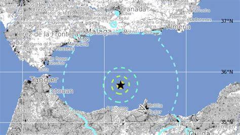 tremblement de terre au maroc plus de peur que de mal