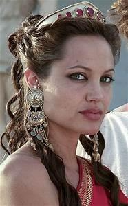 Greek inspired make-up | Greek mythology | Pinterest ...