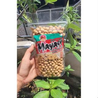 termurah kacang mayasi snack kiloan snack lebaran