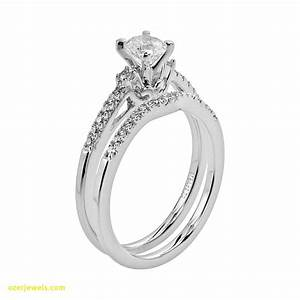Kohl39s Wedding Rings Awesome Jewelry Rings Kohls Wedding