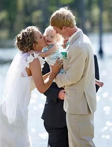 wedding dresses under 250 vintage prices modern world With wedding dresses under 250
