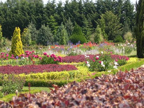 jardins de broc 233 liande association des parcs et jardins