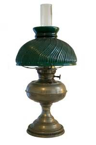 antiques com classifieds antiques antique ls and lighting antique oil ls for sale