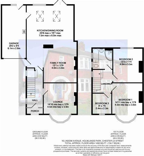 kitchen extension floor plans majestic design floor plans for kitchen extension bed hous 4746