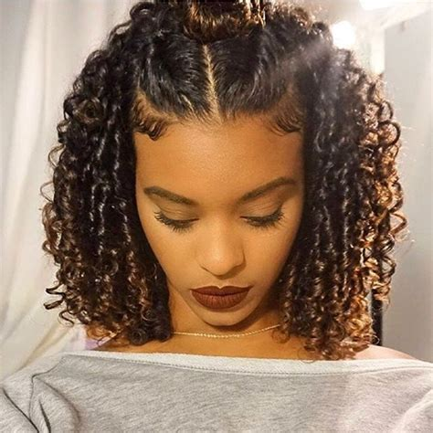 pin by tamany tillmon on lookin good in 2019 curly