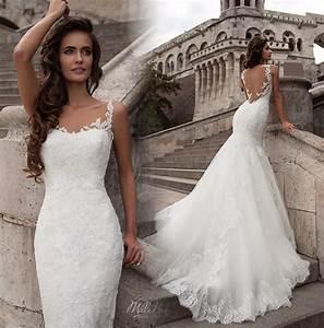 Venta al por mayor vestido novias encaje Compre online los mejores vestido novias encaje lotes