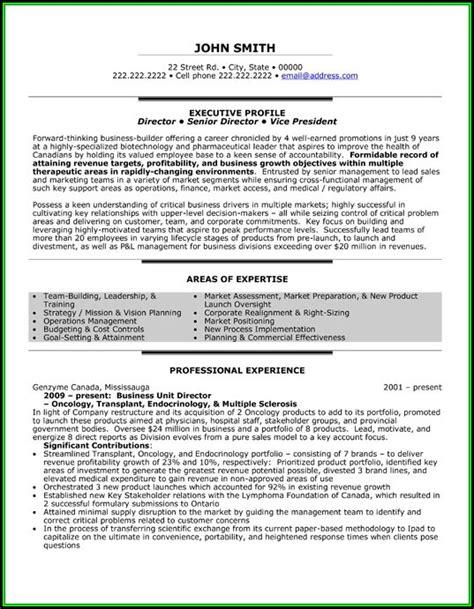 resume  registered nurse   year experience
