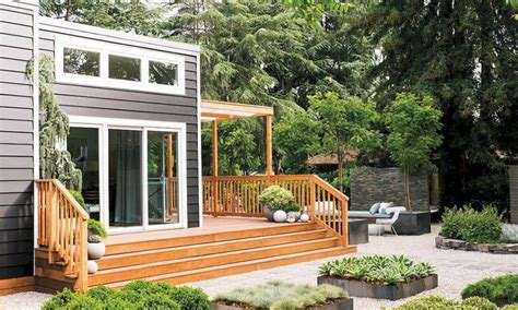 31 Inexpensive Backyard Ideas And Designs To Enhance Your