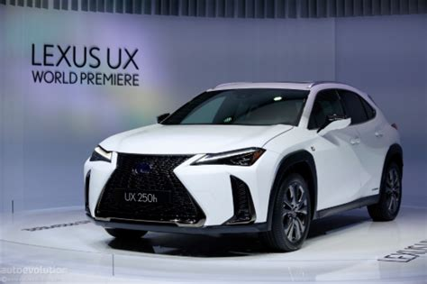 lexus cth price release date  luxury cars