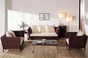 Modern furniture living room fabric sofa sets designs 2011 for Sofa set designs for living room