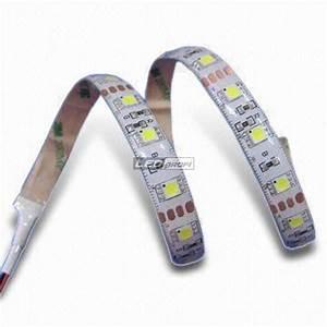 Led Strip Leiste : led strip streifen warmweiss 8 m 8m 480 x smd 3528 leds 12v leiste w ~ Watch28wear.com Haus und Dekorationen