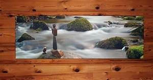 Steine Für Die Wand : steinbalance naturkunst steine in balance landart von andreas david ~ Sanjose-hotels-ca.com Haus und Dekorationen