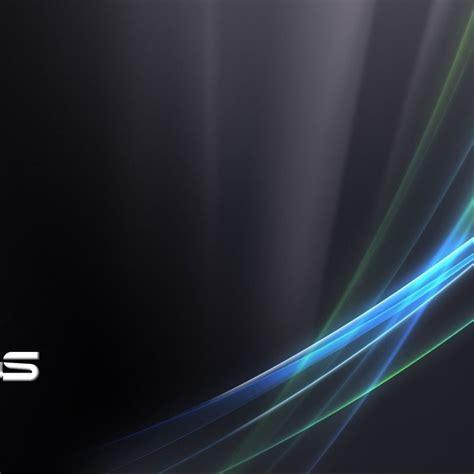 10 New Asus Desktop Wallpaper Hd Full Hd 1080p For Pc