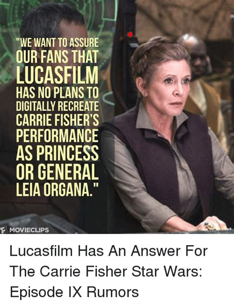 Carrie Fisher Memes - 25 best memes about carrie fisher star wars carrie fisher star wars memes