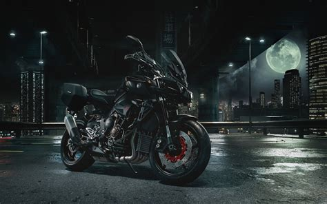 Yamaha Mt 09 4k Wallpapers by 2017 Yamaha Mt 10 4k Wallpapers Hd Wallpapers Id 20248