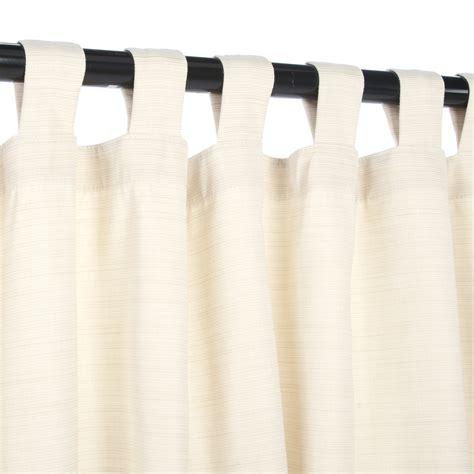 rosa beltran design customizing inexpensive linen