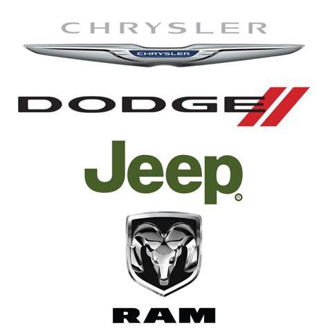 Fulenwider Chrysler Dodge Jeep by Manahawkin Chrysler Dodge Jeep Ram Home