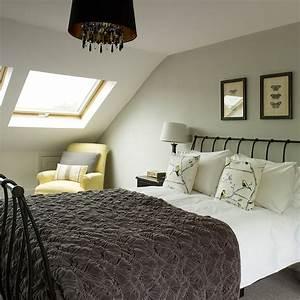 Grey, Bedroom, Ideas, U2013, Grey, Bedroom, Decorating, U2013, Grey, Colour, Scheme