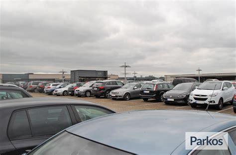 valet parking düsseldorf relaxpark d 252 sseldorf reviews beoordelingen en prijzen