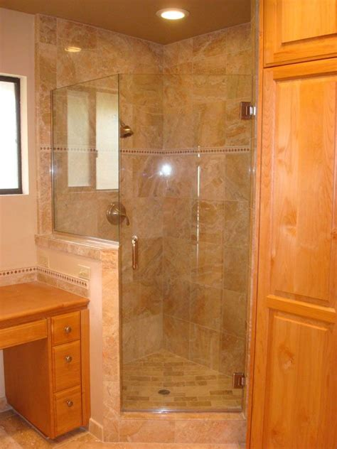 denver bathroom design denver bathroom remodeling
