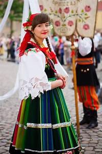 967 best images about Poland - Mazowsze on Pinterest ...