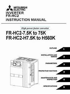 75 K 5 Wiring Diagram