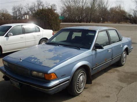 how to work on cars 1989 buick century electronic valve timing jkennedy 1989 buick century specs photos modification info at cardomain