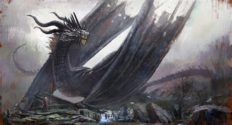 artwork fantasy art dragon game  thrones house