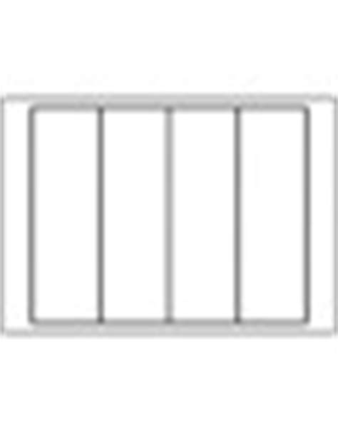 Lever Arch Filing Labels 4 Per Page Avery Templates Lever Arch Filing Labels 4 Per Page Avery Templates