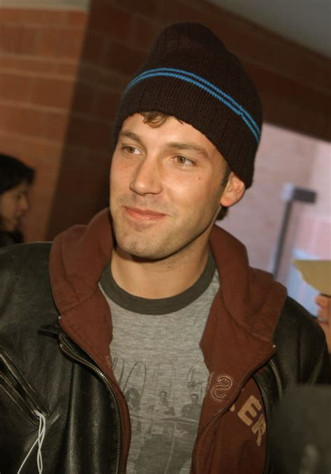 Ben Affleck, 2002 | People's Sexiest Man Alive Pictures ...