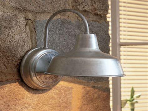 extraordinary antique outdoor lighting fixtures photos