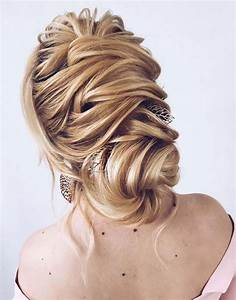 503 best Latest Hairstyle images on Pinterest