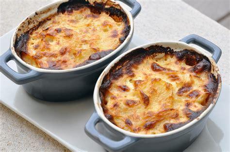 gratin dauphinois hervé cuisine le gratin dauphinois au fenouil lovalinda