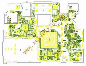 Redmi Note 3 Pro  Qualcomm  Schematic  U0026 Layout Diagrams