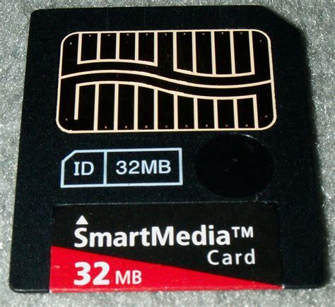 smart media card file smart media db jpg wikimedia commons
