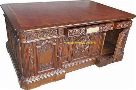 oval office desk the resolute desk resolute desk for