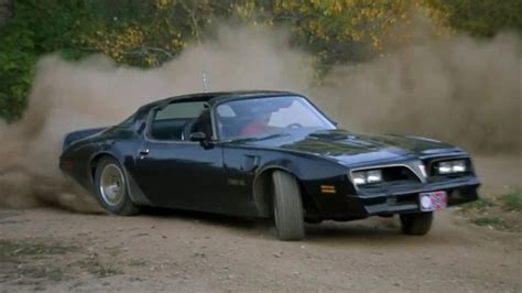 top  badass classic muscle cars  movies