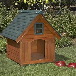 Lowes dog house house plan 2017 for Dog houses for sale at lowes