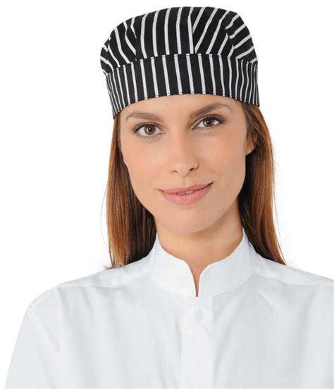 jeux de bob l onge de cuisine bob de cuisine londra cuisine toque et chapeau de cuisine