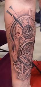 Tattoo Avant Bras : 1000 images about tatoo avant bras on pinterest lower ~ Melissatoandfro.com Idées de Décoration