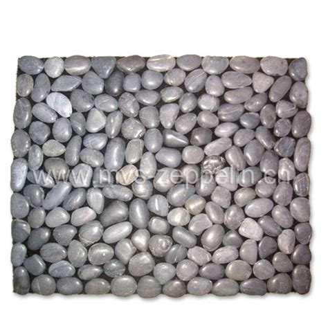 Pebble Doormat by Pebble Bath Mat Mvpsm 0007 China Pebble Bath Mat