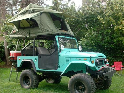 wrangler roof camper    searching
