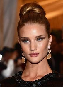 5, Simple, Ways, To, Style, Sleek, Updo, For, Any, Occasion