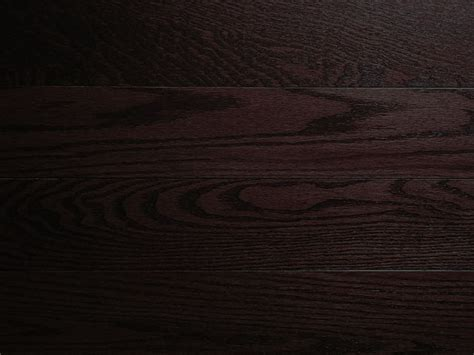 black vinyl wood flooring brown vinyl floor bathroom black hardwood dark wood flooring dark brown wood texture floor