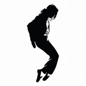michael jackson vinyl silhouette 1 gbp199 bluntone With what kind of paint to use on kitchen cabinets for create your own car sticker