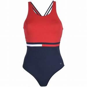 8008d44dafa 17 best ideas about tommy hilfiger swimsuit on pinterest bikini swimwear  tommy hilfiger style