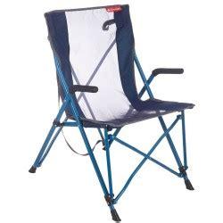 chaises pliantes fauteuils tabourets et plaids de cing decathlon