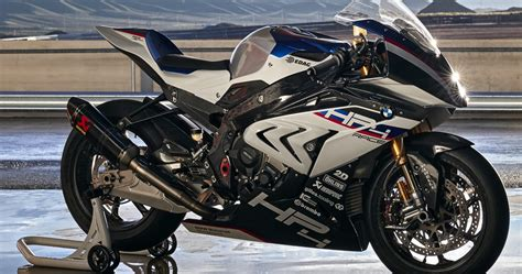 Hp4 Race Photo by Bmw Hp4 Race Debuts In China Canada Moto Guide
